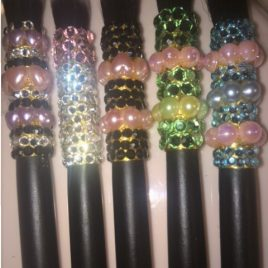 Signature BLINGED OUT BLENDING Brush