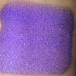 Replay ….. Pigment
