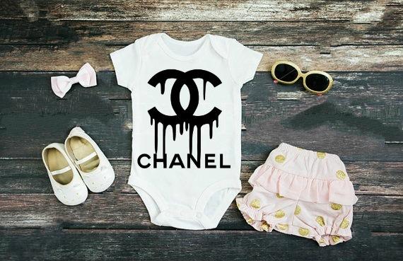 babychanel