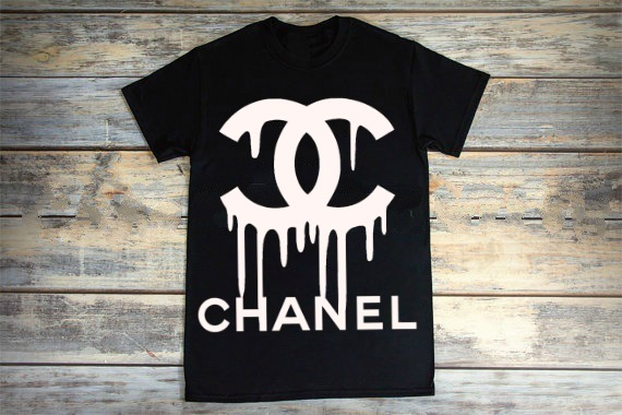chaneldrip