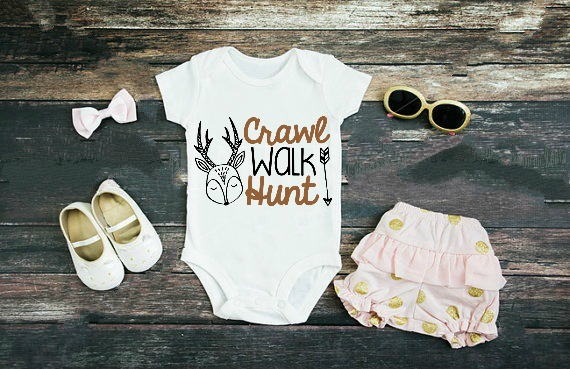 crawlwalkhunt