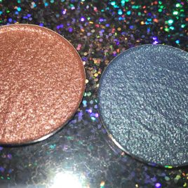 Protected: LIMITED EDITION freestyle DUO pans PRE ORDER…CLOSED