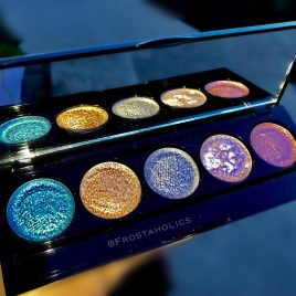 "Protected: LIMITED EDITION ""# OF 20"" PALETTE… PRE ORDER"