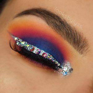 Disco Glitter