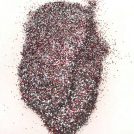 NEW! Ruby Slipper Glitter