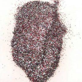 NEW! Ruby Slipper Glitter