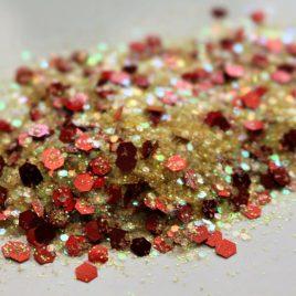 USC Glitter