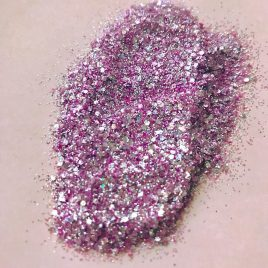 NEW! Barbie Party Glitter