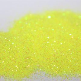 LEMONHEAD fine glitter