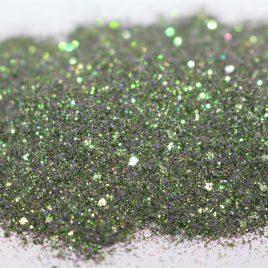 SWAMP THANG fine glitter