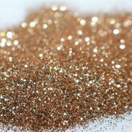 Champagne & Caviar fine glitter
