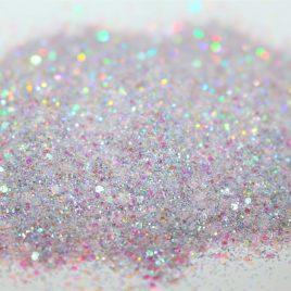 Holo Lavender Fine Glitter